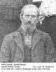 James Wesley Inman