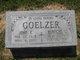John E. Goelzer