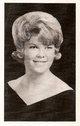Patricia Ann <I>Meese</I> Reisner