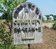 Sconce Cemetery