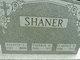 Kenneth Arthur Shaner