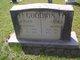 Martha Missouria <I>Hammonds</I> Goodwin