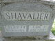 Earl James Shavalier