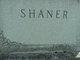 Marcus Oliver Shaner