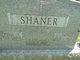 John Shaner