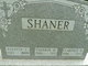 Clarence R. Shaner