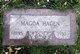 Magda <I>Dalum</I> Hagen