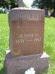 Jennie C. Briley