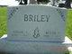 Edgar A. Briley