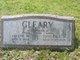 Arlene M Cleary
