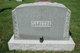 Philip A. Smith
