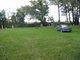 Louriston Township Cemetery