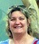Michelle Kirby
