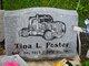 Tina L. <I>Milligan</I> Foster