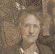 Profile photo:  Irene Annabell <I>Uhrig-Montgomery</I> McCann