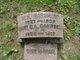 Profile photo:  Mary D. L. <I>Campbell</I> Barnhart