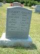 Colbert Gaulin