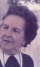 Thelma Ruth <I>Caddel</I> Jones