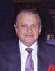 "Profile photo:  Adrian Joseph ""Andy"" Simi"
