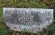 Frederick Bernard Taylor