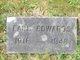 Earl Edwards