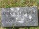 Maude M Edwards