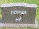 John A Emery