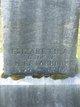 Elizabeth A Estabrooke