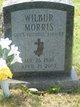 Wibur Morris