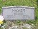 Connie R Nason