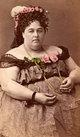 Hannah Jane <I>Perkins</I> Battersby