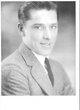 Profile photo:  Herbert Lee Fennell