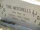 """William Maurice """"Willie"""" Mitchell"""