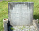 Mary Elizabeth <I>Morgan</I> Lovett