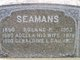 Geraldene L Seamans