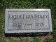 Ester Fern Briley