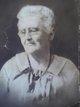 Mary Catherine <I>St. Clair</I> Dunmead