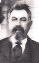 Allen Atwater Spencer