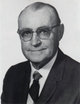 "Elmer Francis ""Dutch"" Pellman"