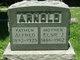 Profile photo:  Alfred Arnold