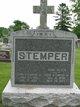 John Stemper Jr.