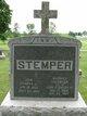 John Stemper Sr.