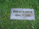 Beulah Beatrice <I>Decker</I> Coffin