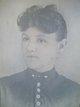Lola B. <I>Dunmead</I> Magruder