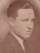 Harvey Benjamin Hysell