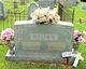 Profile photo:  Etta Blanche <I>Perdue</I> Brown