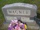 Profile photo:  Blanche <I>Rank</I> Wagner