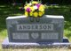 Edward Theodore Anderson