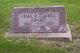 Irma D. <I>Clarke</I> Adams