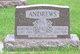 Dorothy G. <I>Lang</I> Andrews